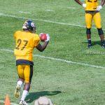 SteelersTrainingCampDay3-2844