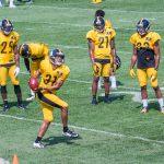 SteelersTrainingCampDay3-2851