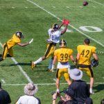 SteelersTrainingCampDay3-2950