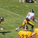 SteelersTrainingCampDay3-2979