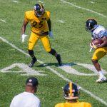 SteelersTrainingCampDay3-2982