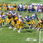 SteelersTrainingCampDay3-3063