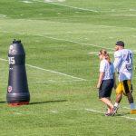 SteelersTrainingCampDay3-3104