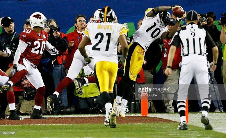 11 03 13 Foxborough Ma Steelers Safety Ryan Clark 25
