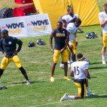 SteelersTrainingCampDay4-3440