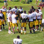SteelersTrainingCampDay4-3445