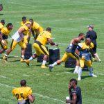 SteelersTrainingCampDay4-3451