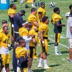 SteelersTrainingCampDay4-3469
