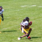 SteelersTrainingCampDay4-3529