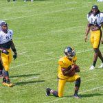 SteelersTrainingCampDay4-3535