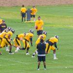 SteelersTrainingCampDay4-3548