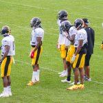 SteelersTrainingCampDay4-3567