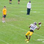 SteelersTrainingCampDay4-3593