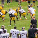SteelersTrainingCampDay4-3601