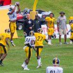 SteelersTrainingCampDay4-3615