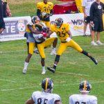 SteelersTrainingCampDay4-3626