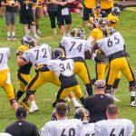 SteelersTrainingCampDay4-3629