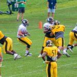 SteelersTrainingCampDay4-3640