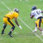 SteelersTrainingCampDay4-3644