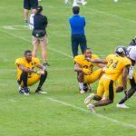 SteelersTrainingCampDay4-3661