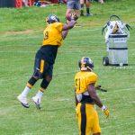 SteelersTrainingCampDay4-3690