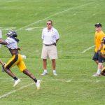 SteelersTrainingCampDay4-3695
