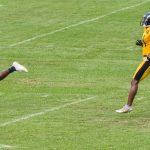 SteelersTrainingCampDay4-3699
