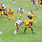 SteelersTrainingCampDay4-3703
