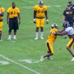 SteelersTrainingCampDay4-3714