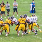 SteelersTrainingCampDay4-3715
