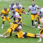 SteelersTrainingCampDay4-3733