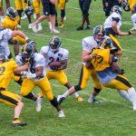 SteelersTrainingCampDay4-3765