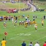 SteelersTrainingCampDay4-3782