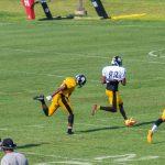 SteelersTrainingCampDay4-3888