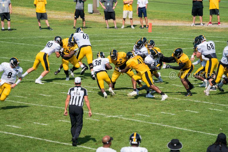 Steelers Depot - Steelers News BlogSteelers Depot