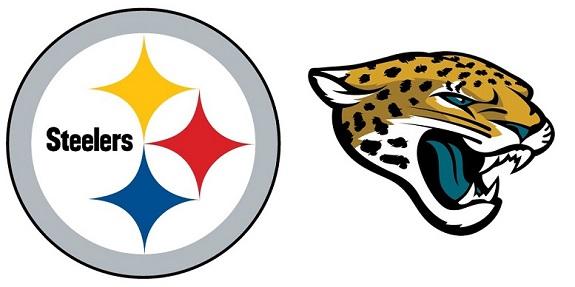 Steelers_jaguars