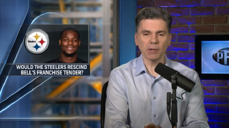 Bell-florio-tag-steelers