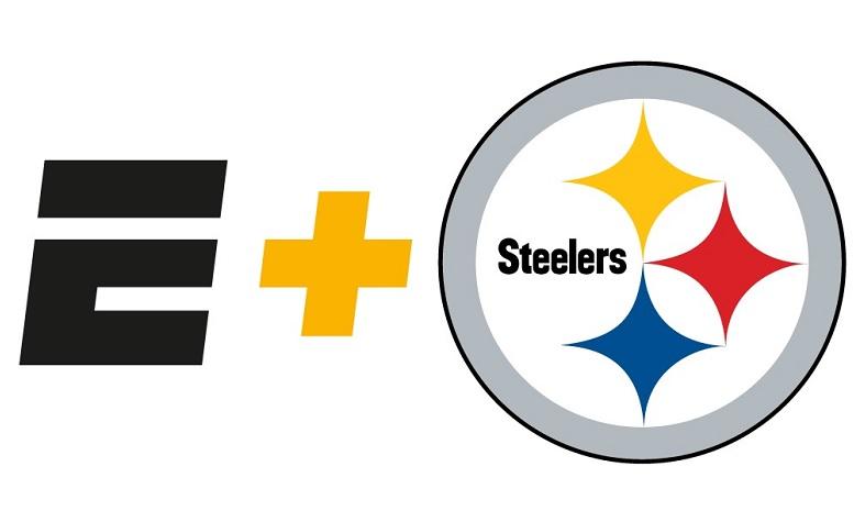 Steelers Sixth In ESPN 2019 NFL Future Power Rankings