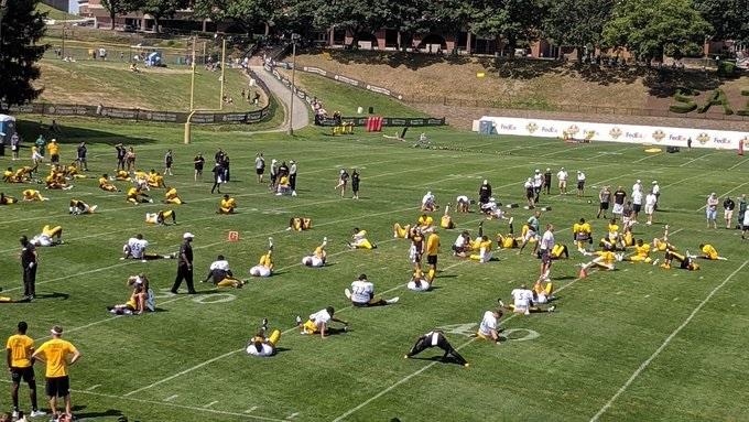 Steelerscamp20